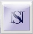 Biro Psikologi NS Nimpoeno Soetardjo