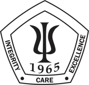 Fakultas Psikologi Kristen Maranatha Bandung